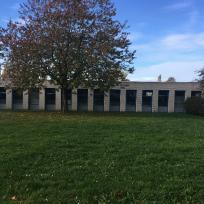 Omniumschool Kortsteel 5 Zeewolde