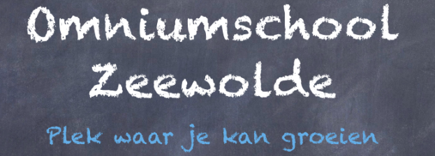 cropped-schoolbord-omniumschool-zeewolde.png