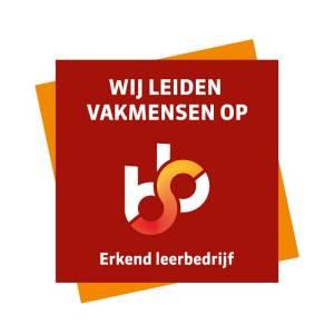 logo sbb-erkend-leerbedrijf