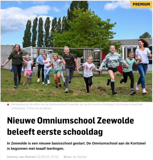 20190903 Screenshot Stentor